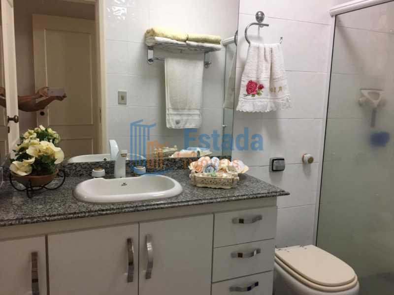 2c89dc5a-c001-4023-b699-82e011 - Apartamento 2 quartos para venda e aluguel Copacabana, Rio de Janeiro - R$ 1.150.000 - ESAP20378 - 22