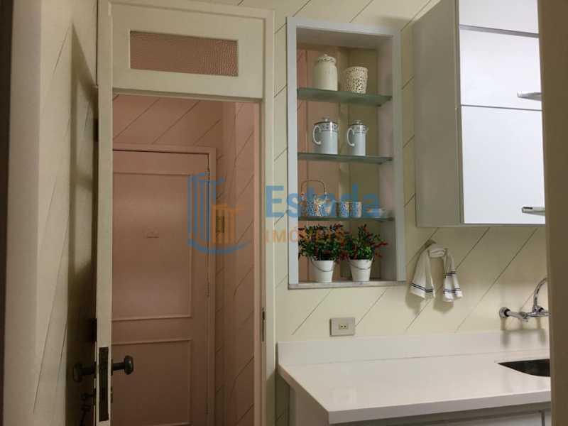 6a713226-7d8e-4ba2-909a-fb7d51 - Apartamento 2 quartos para venda e aluguel Copacabana, Rio de Janeiro - R$ 1.150.000 - ESAP20378 - 21