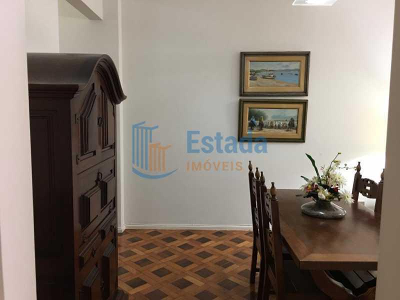 07ea4daf-827d-4833-a09d-73b1c7 - Apartamento 2 quartos para venda e aluguel Copacabana, Rio de Janeiro - R$ 1.150.000 - ESAP20378 - 4