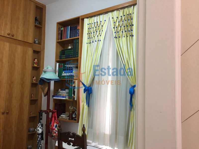 8dfeeeac-96fc-47de-ab5c-96b502 - Apartamento 2 quartos para venda e aluguel Copacabana, Rio de Janeiro - R$ 1.150.000 - ESAP20378 - 15