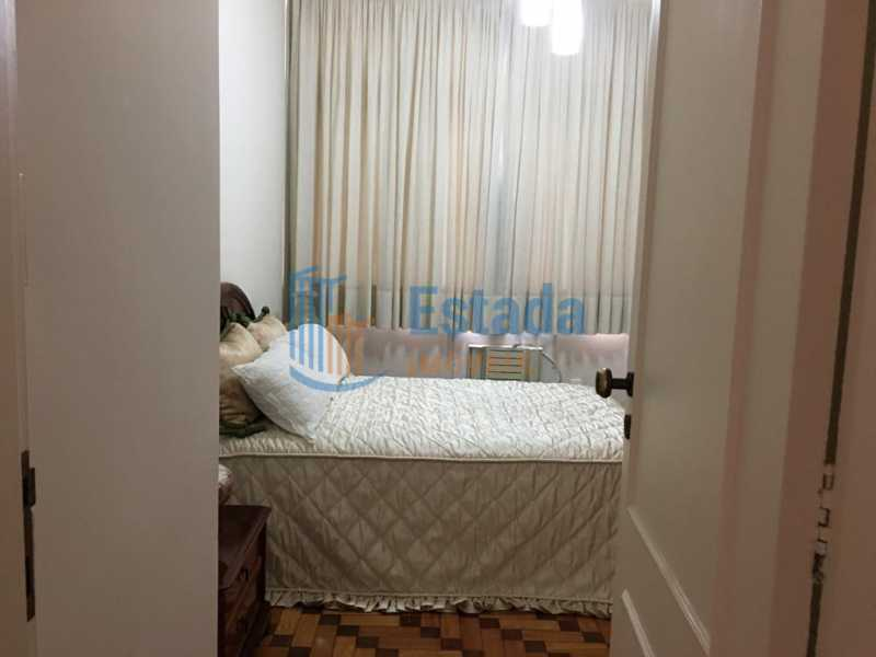 09f7b754-de63-469d-88ee-e2f019 - Apartamento 2 quartos para venda e aluguel Copacabana, Rio de Janeiro - R$ 1.150.000 - ESAP20378 - 9