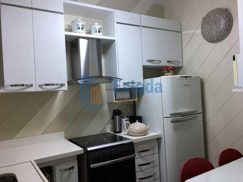 13f06dfb-92d4-4e43-85ad-75f3d0 - Apartamento 2 quartos para venda e aluguel Copacabana, Rio de Janeiro - R$ 1.150.000 - ESAP20378 - 16