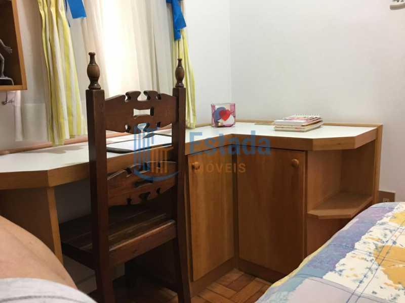 34ab670b-ed24-46e1-9852-a1ae23 - Apartamento 2 quartos para venda e aluguel Copacabana, Rio de Janeiro - R$ 1.150.000 - ESAP20378 - 13
