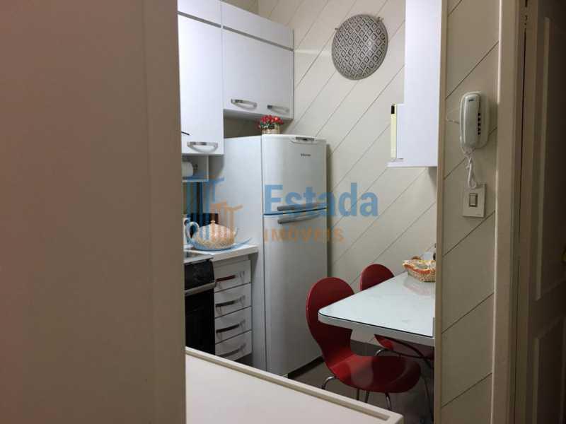 59de1ab8-3972-4569-9d3e-e04c23 - Apartamento 2 quartos para venda e aluguel Copacabana, Rio de Janeiro - R$ 1.150.000 - ESAP20378 - 17