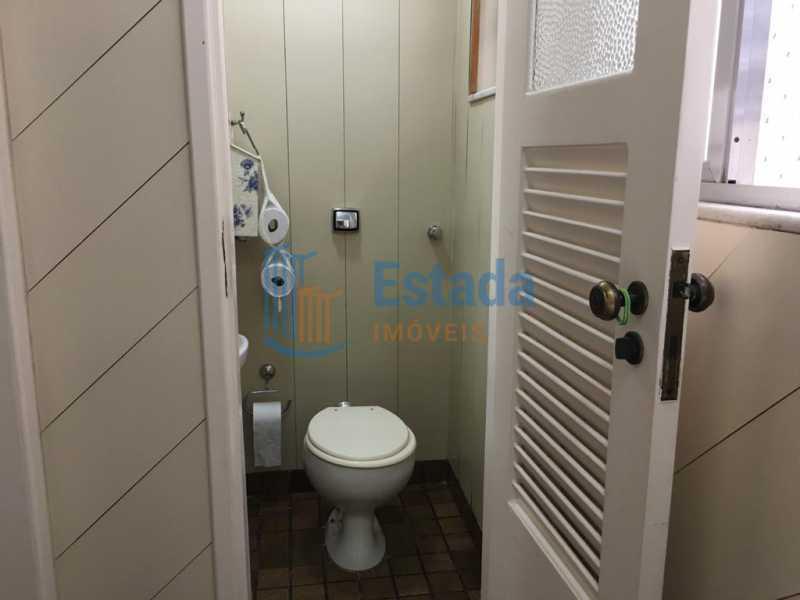 76cd7f8b-c20d-4c54-85ca-130dda - Apartamento 2 quartos para venda e aluguel Copacabana, Rio de Janeiro - R$ 1.150.000 - ESAP20378 - 24