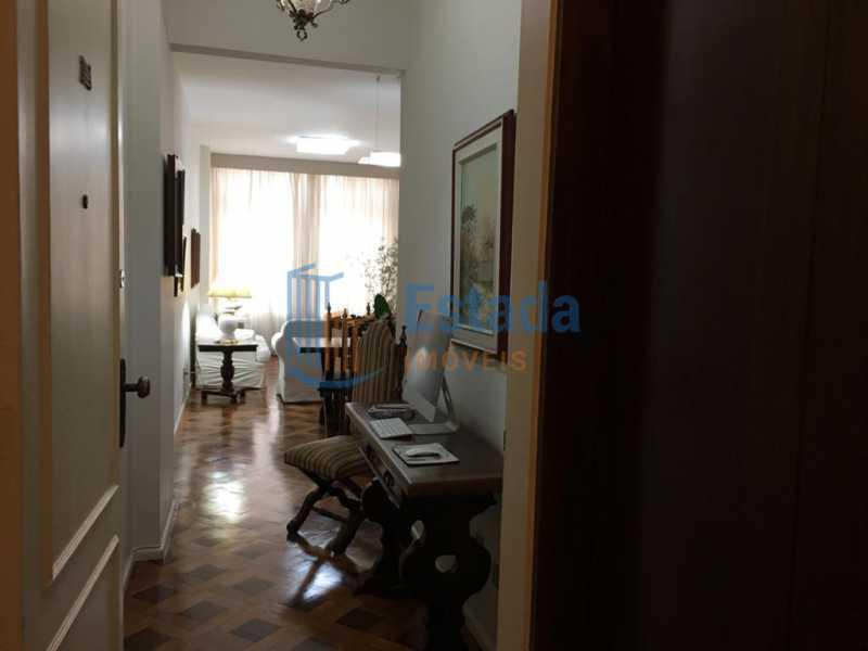 79bddcb3-9af6-400c-b8ba-647a45 - Apartamento 2 quartos para venda e aluguel Copacabana, Rio de Janeiro - R$ 1.150.000 - ESAP20378 - 6