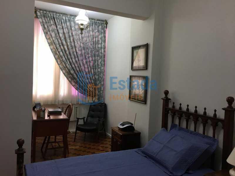82cbcdea-1c83-4d8f-a847-dacd46 - Apartamento 2 quartos para venda e aluguel Copacabana, Rio de Janeiro - R$ 1.150.000 - ESAP20378 - 10