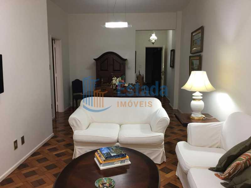 90ebf9cc-5475-43e0-824a-858480 - Apartamento 2 quartos para venda e aluguel Copacabana, Rio de Janeiro - R$ 1.150.000 - ESAP20378 - 3