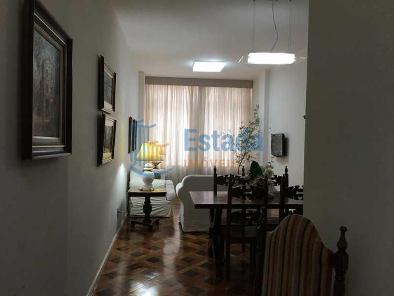 518b0052-1753-47c3-9fee-3f4a36 - Apartamento 2 quartos para venda e aluguel Copacabana, Rio de Janeiro - R$ 1.150.000 - ESAP20378 - 1