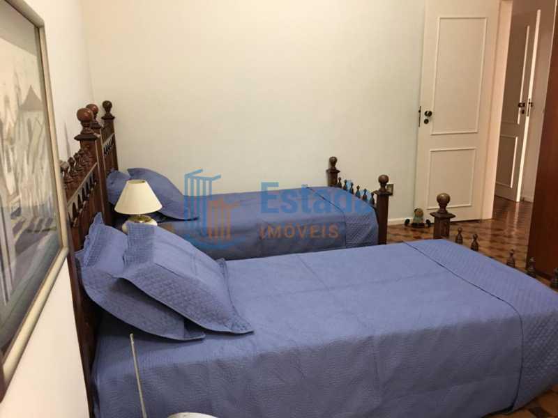5704e135-c24a-44ee-bbc0-6ce1d7 - Apartamento 2 quartos para venda e aluguel Copacabana, Rio de Janeiro - R$ 1.150.000 - ESAP20378 - 11