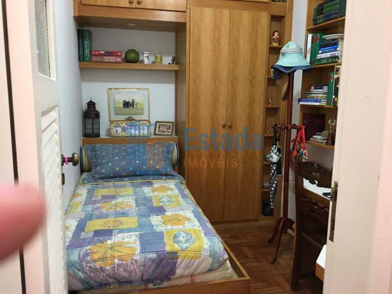 48717cd8-ffc6-4c9d-84a4-1e8d42 - Apartamento 2 quartos para venda e aluguel Copacabana, Rio de Janeiro - R$ 1.150.000 - ESAP20378 - 14