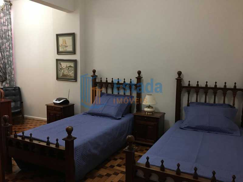 454162d5-8439-40fa-a581-673b29 - Apartamento 2 quartos para venda e aluguel Copacabana, Rio de Janeiro - R$ 1.150.000 - ESAP20378 - 12