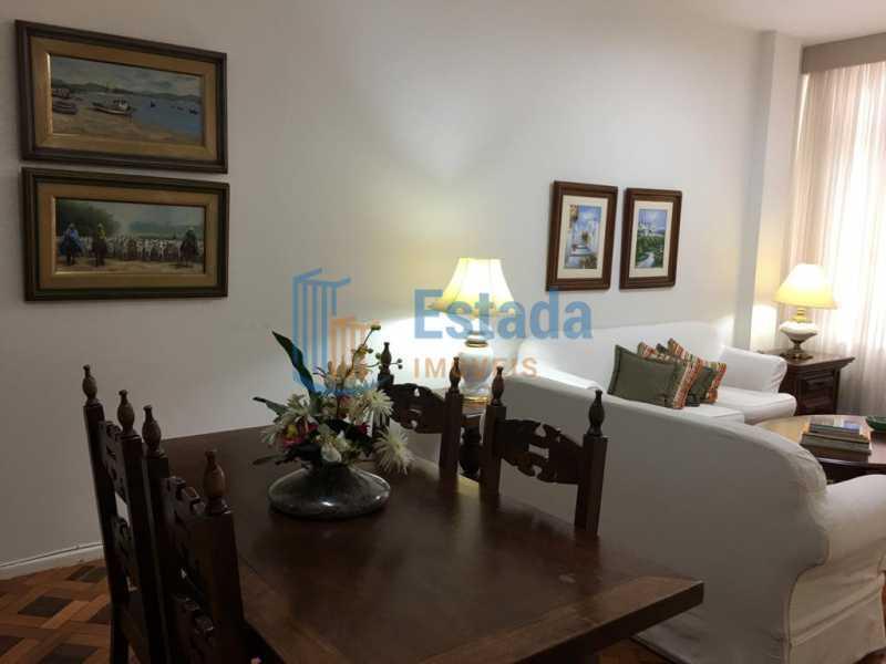 a380ccd8-d7f6-47cc-975a-5b0bfb - Apartamento 2 quartos para venda e aluguel Copacabana, Rio de Janeiro - R$ 1.150.000 - ESAP20378 - 5