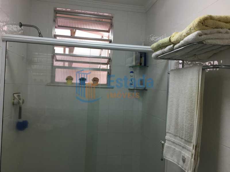 af788b8e-d49a-425d-bd39-049006 - Apartamento 2 quartos para venda e aluguel Copacabana, Rio de Janeiro - R$ 1.150.000 - ESAP20378 - 25