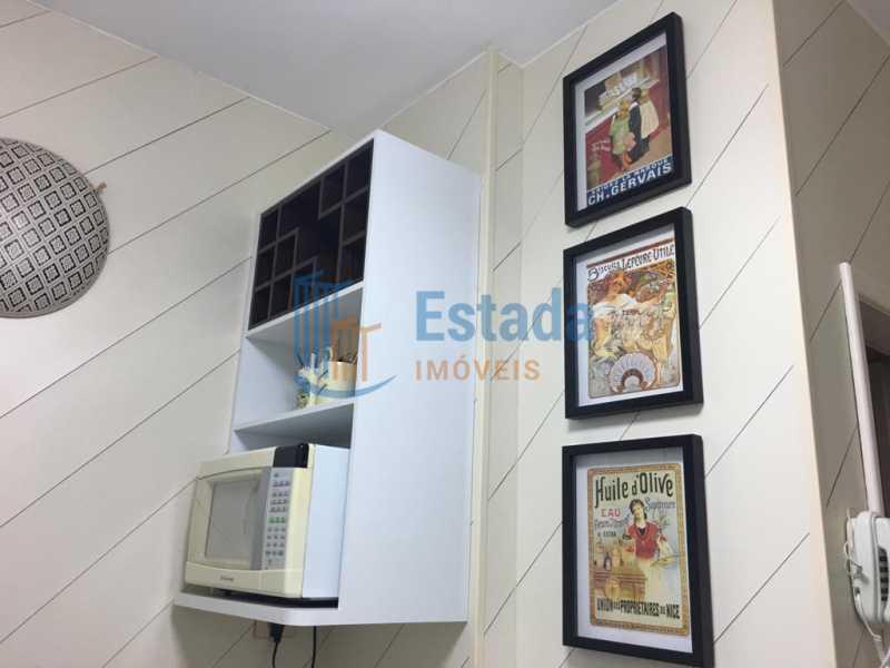 b3348850-8381-4fb6-8706-ed9338 - Apartamento 2 quartos para venda e aluguel Copacabana, Rio de Janeiro - R$ 1.150.000 - ESAP20378 - 19