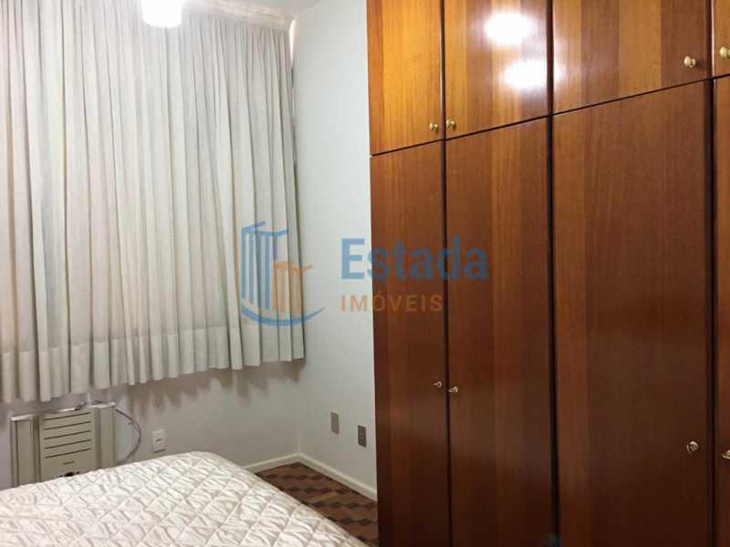 ba71410f-4193-42ef-9929-9b3cc4 - Apartamento 2 quartos para venda e aluguel Copacabana, Rio de Janeiro - R$ 1.150.000 - ESAP20378 - 8