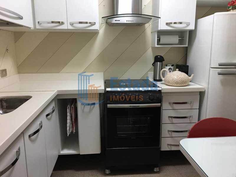 bf4e779b-3b94-4613-97a2-9e0c01 - Apartamento 2 quartos para venda e aluguel Copacabana, Rio de Janeiro - R$ 1.150.000 - ESAP20378 - 18
