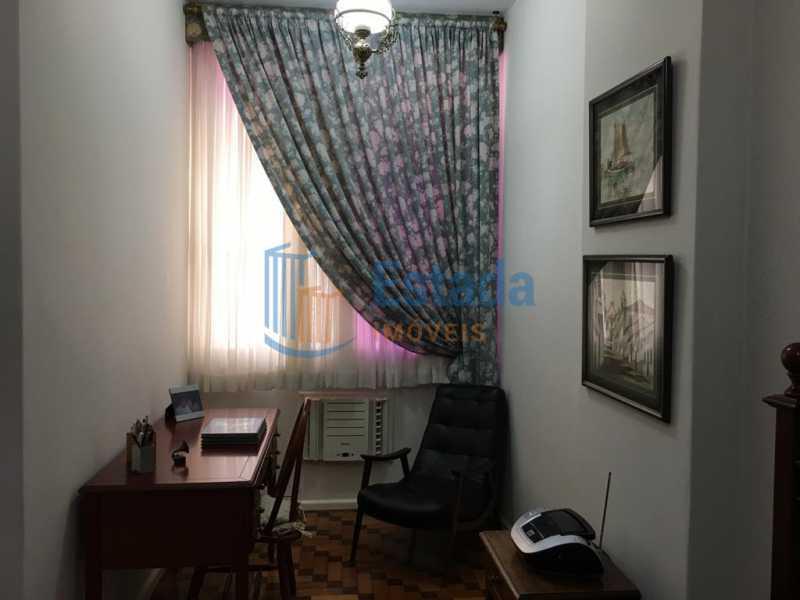 c0050832-44b8-401c-b28d-1a4a91 - Apartamento 2 quartos para venda e aluguel Copacabana, Rio de Janeiro - R$ 1.150.000 - ESAP20378 - 7