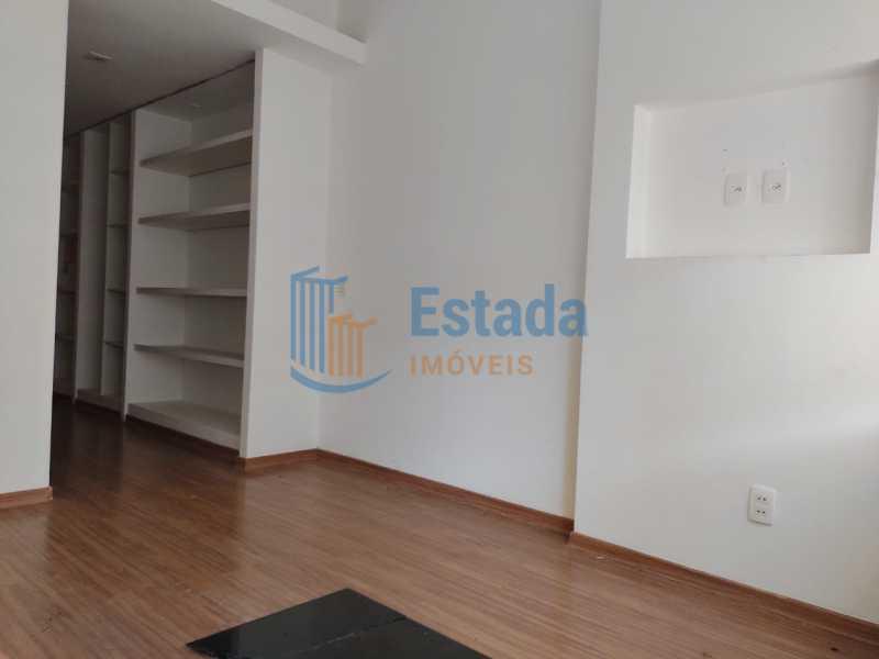 0a98b06a-7d61-4472-94ce-a43f86 - Sala Comercial à venda Copacabana, Rio de Janeiro - R$ 300.000 - ESSL00014 - 6