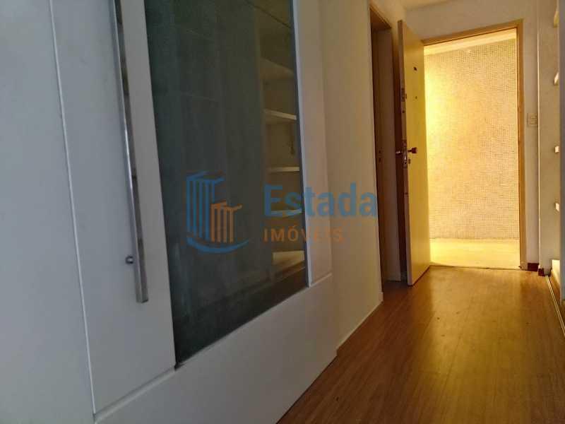 1d85b819-e8ab-4e7c-a4b2-1ee2ec - Sala Comercial à venda Copacabana, Rio de Janeiro - R$ 300.000 - ESSL00014 - 1
