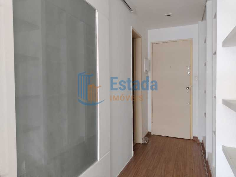 1e578b29-4ad8-4ea2-8220-8571e3 - Sala Comercial à venda Copacabana, Rio de Janeiro - R$ 300.000 - ESSL00014 - 5