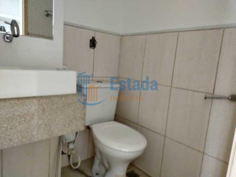 2b89e80d-f433-43bd-8581-4fbfee - Sala Comercial à venda Copacabana, Rio de Janeiro - R$ 300.000 - ESSL00014 - 13