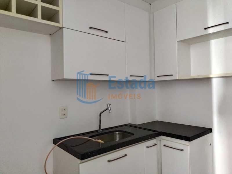 98c298cf-1ccd-4974-a784-5c1ded - Sala Comercial à venda Copacabana, Rio de Janeiro - R$ 300.000 - ESSL00014 - 7