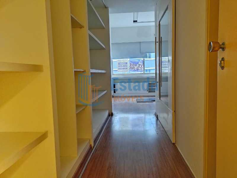 299de834-46c1-4891-a3f3-8ccd9a - Sala Comercial à venda Copacabana, Rio de Janeiro - R$ 300.000 - ESSL00014 - 3