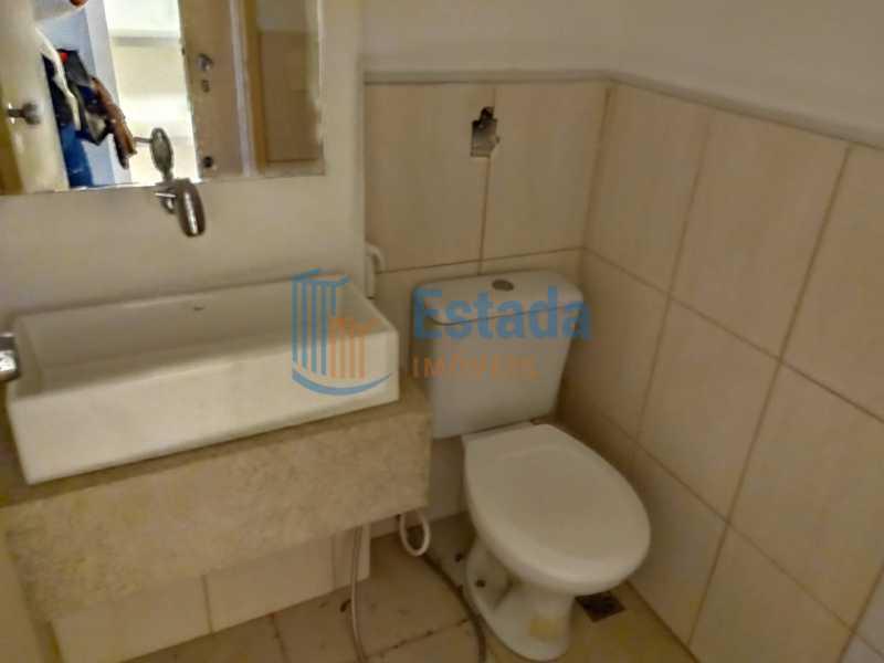 857bfdbe-f3c7-47d8-bf40-2f1742 - Sala Comercial à venda Copacabana, Rio de Janeiro - R$ 300.000 - ESSL00014 - 14