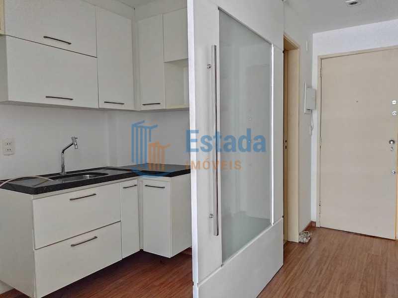 858add96-4ebf-4d33-b175-4b9373 - Sala Comercial à venda Copacabana, Rio de Janeiro - R$ 300.000 - ESSL00014 - 8