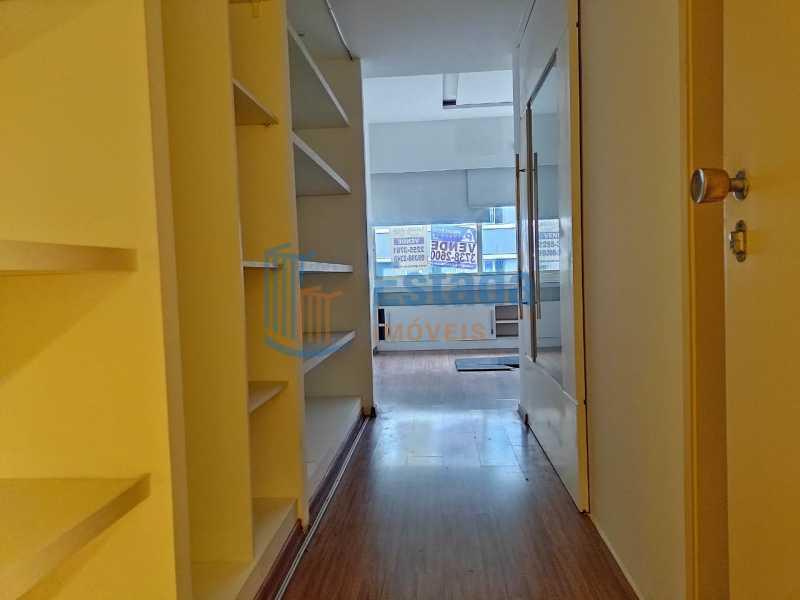 5163dc60-460a-47a5-a045-d598fb - Sala Comercial à venda Copacabana, Rio de Janeiro - R$ 300.000 - ESSL00014 - 4