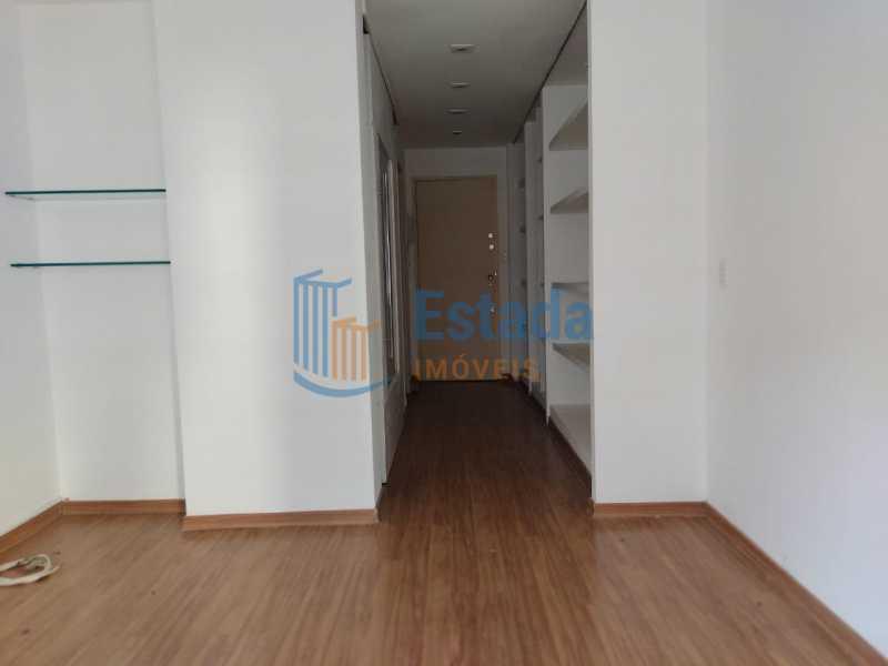 bbd6715d-f715-4946-9065-59033d - Sala Comercial à venda Copacabana, Rio de Janeiro - R$ 300.000 - ESSL00014 - 10