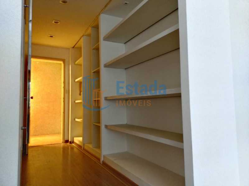 c7cf015b-ecab-4952-8c7f-b5add1 - Sala Comercial à venda Copacabana, Rio de Janeiro - R$ 300.000 - ESSL00014 - 11