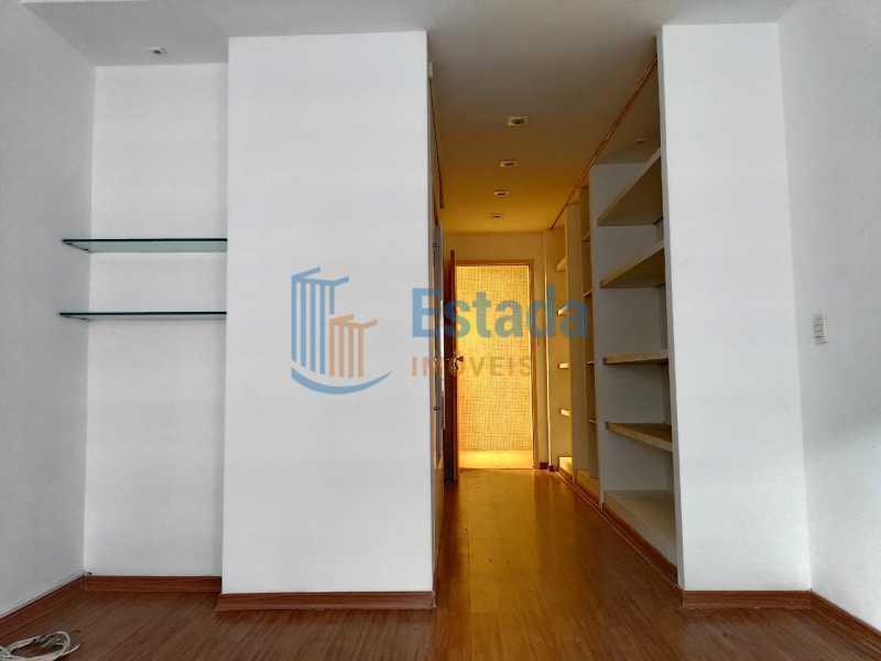 e8023baf-1786-4ace-b2cf-9c0c1a - Sala Comercial à venda Copacabana, Rio de Janeiro - R$ 300.000 - ESSL00014 - 9