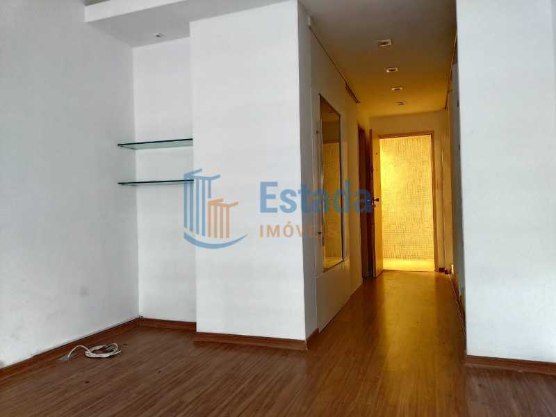 ebcb772f-13f7-4371-b3f5-3f2c6d - Sala Comercial à venda Copacabana, Rio de Janeiro - R$ 300.000 - ESSL00014 - 12