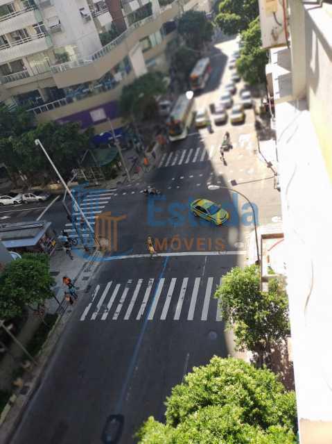 1169df01-e14b-4145-b663-c94ca9 - Sala Comercial à venda Copacabana, Rio de Janeiro - R$ 300.000 - ESSL00014 - 16