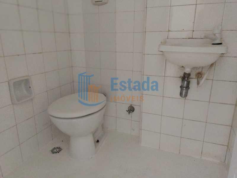 5c1bacec-554d-4938-9e7e-0ed4e1 - Sala Comercial 25m² à venda Copacabana, Rio de Janeiro - R$ 300.000 - ESSL00015 - 11
