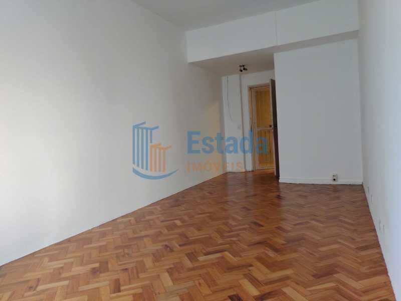 8dff3519-9986-443d-8e5e-add7a2 - Sala Comercial 25m² à venda Copacabana, Rio de Janeiro - R$ 300.000 - ESSL00015 - 10