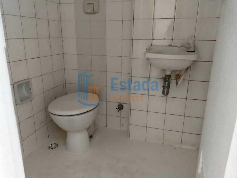 028c0b30-e886-4028-bfaf-6607d7 - Sala Comercial 25m² à venda Copacabana, Rio de Janeiro - R$ 300.000 - ESSL00015 - 12