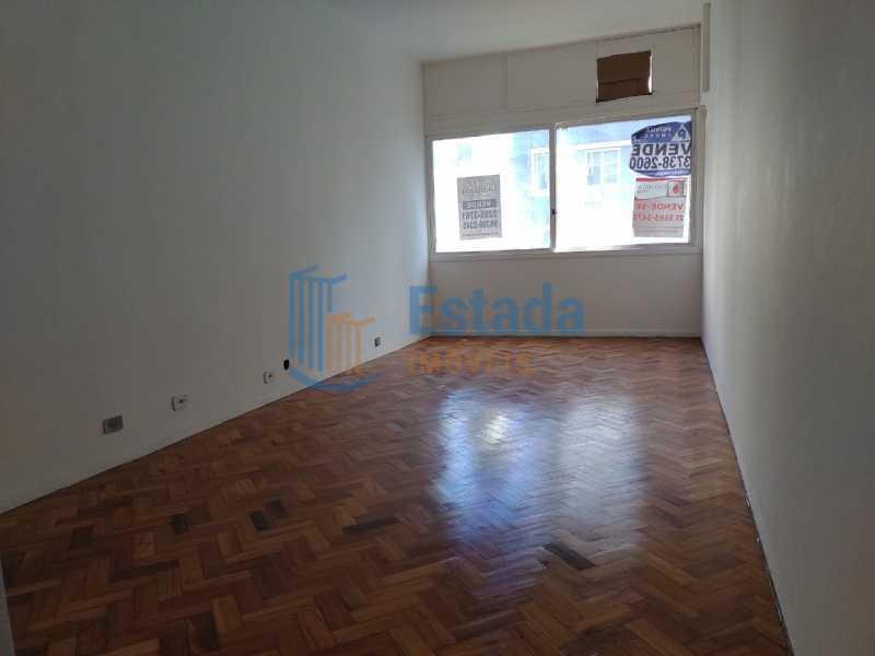 70a5affe-0456-4561-8be3-2d0fef - Sala Comercial 25m² à venda Copacabana, Rio de Janeiro - R$ 300.000 - ESSL00015 - 5