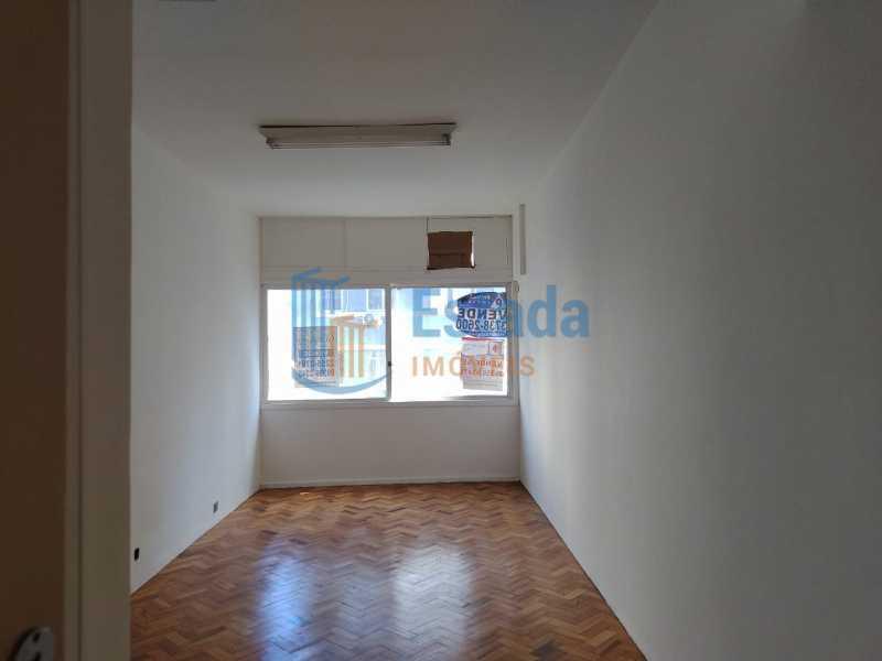 82dc38c1-5a85-4c27-92a9-bbbbac - Sala Comercial 25m² à venda Copacabana, Rio de Janeiro - R$ 300.000 - ESSL00015 - 6