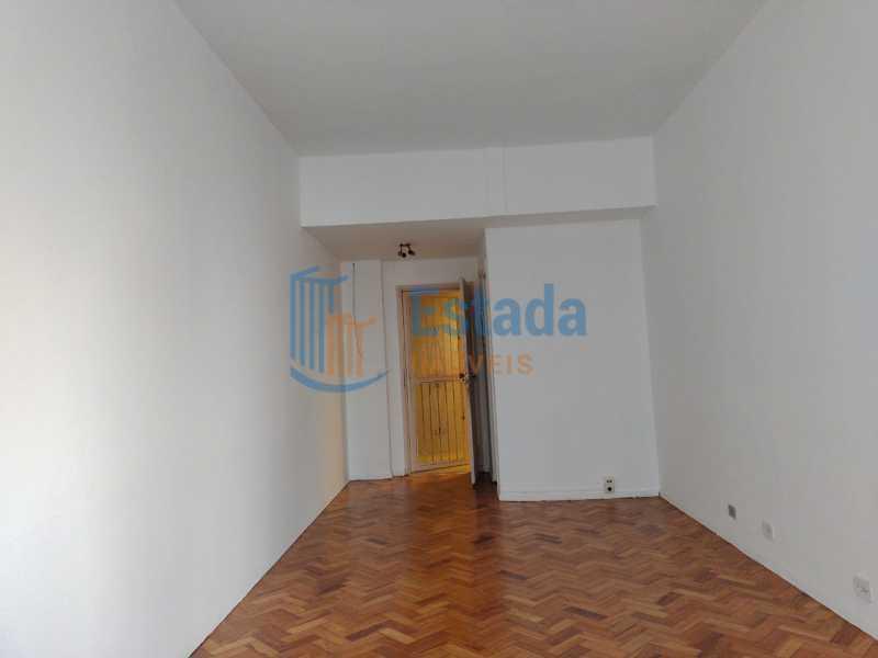 210c599f-dc1a-4b79-ab1b-1c99b2 - Sala Comercial 25m² à venda Copacabana, Rio de Janeiro - R$ 300.000 - ESSL00015 - 8