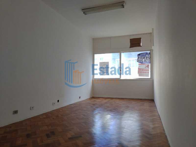749f9c25-4ab4-41a6-96a5-37de96 - Sala Comercial 25m² à venda Copacabana, Rio de Janeiro - R$ 300.000 - ESSL00015 - 7