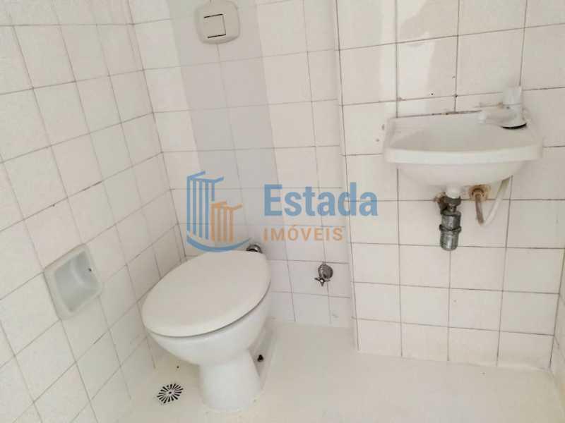 a07d0675-ff20-49e2-b190-a0323c - Sala Comercial 25m² à venda Copacabana, Rio de Janeiro - R$ 300.000 - ESSL00015 - 13