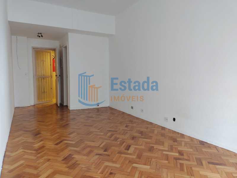 b92a3dbf-659c-423b-9584-9f3986 - Sala Comercial 25m² à venda Copacabana, Rio de Janeiro - R$ 300.000 - ESSL00015 - 9