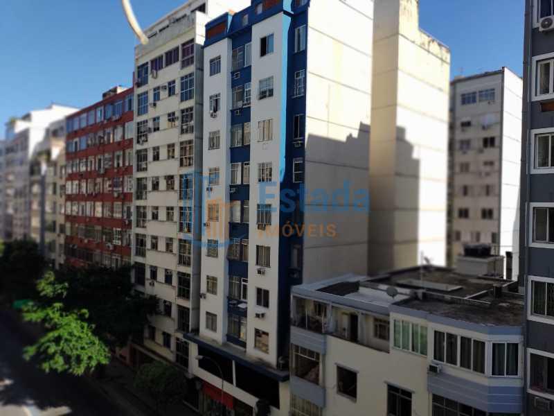b3559c99-cfee-4be4-87e3-b007b4 - Sala Comercial 25m² à venda Copacabana, Rio de Janeiro - R$ 300.000 - ESSL00015 - 1