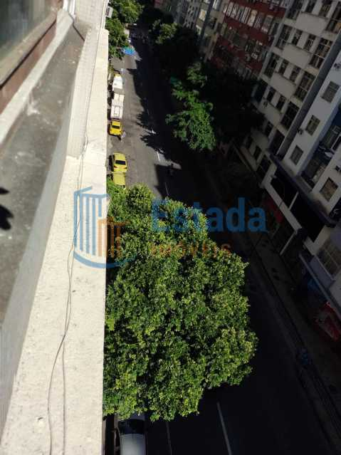c2fbe381-4b5b-4d51-a65e-e9a180 - Sala Comercial 25m² à venda Copacabana, Rio de Janeiro - R$ 300.000 - ESSL00015 - 3