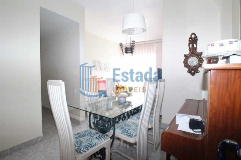 WhatsApp Image 2021-05-03 at 1 - Apartamento 2 quartos à venda Flamengo, Rio de Janeiro - R$ 900.000 - ESAP20380 - 4
