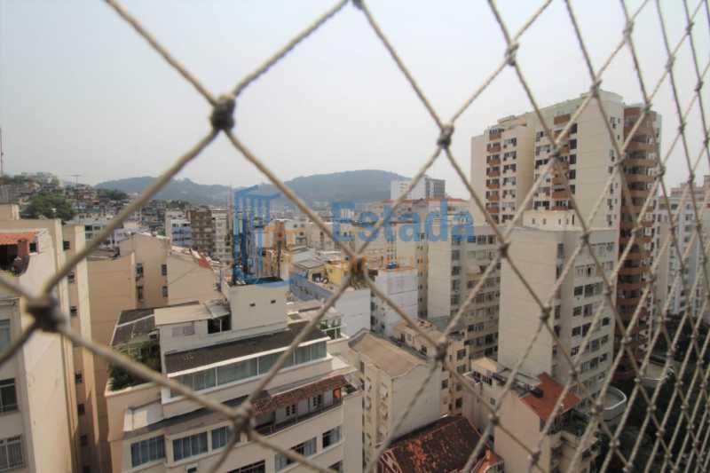 WhatsApp Image 2021-05-03 at 1 - Apartamento 2 quartos à venda Flamengo, Rio de Janeiro - R$ 900.000 - ESAP20380 - 5