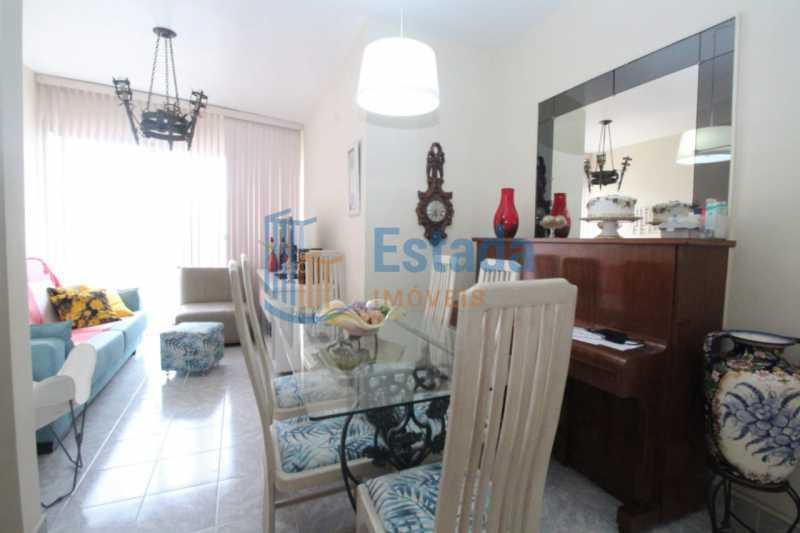 WhatsApp Image 2021-05-03 at 1 - Apartamento 2 quartos à venda Flamengo, Rio de Janeiro - R$ 900.000 - ESAP20380 - 1